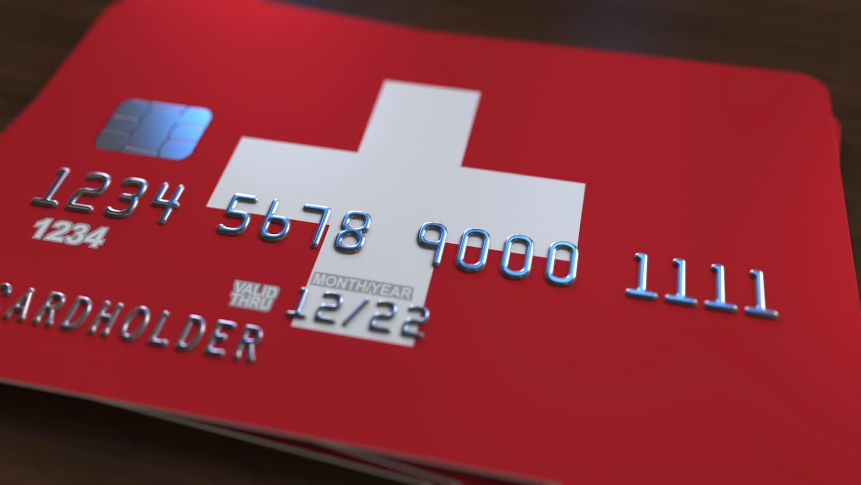 meilleure banque suisse