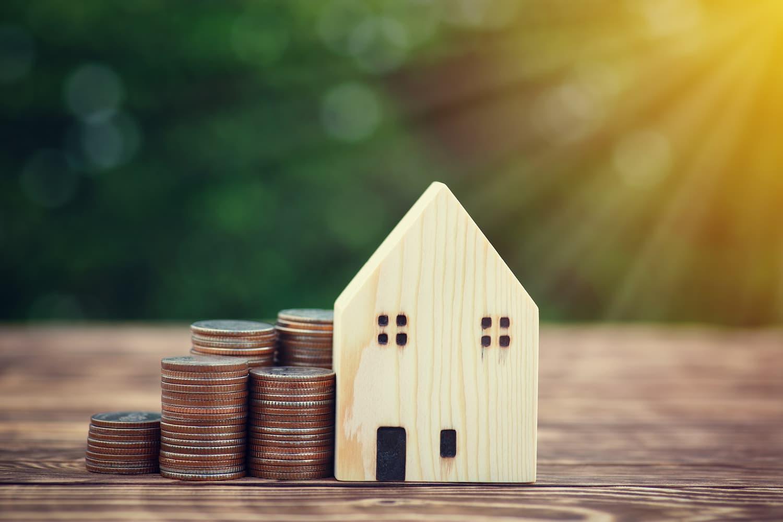 banque crédit immobilier