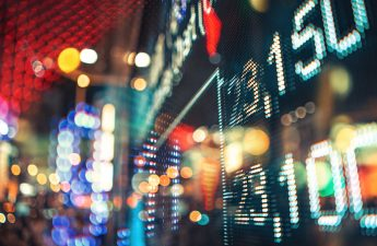 commencer le trading d'actions